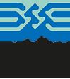 Logo von Früh GmbH
